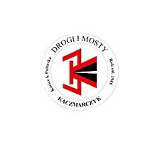 logo-drogi-i-mosty
