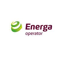 logo-energa-operator