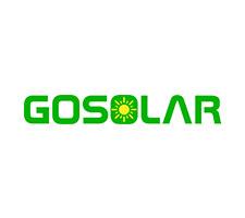 logo-gosolar