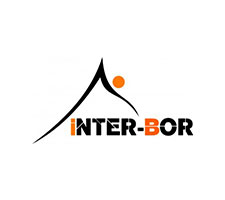 logo-interbor