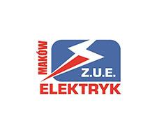logo-makow-elektryk-zue