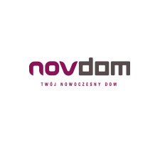 logo-novdom