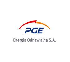 logo-pge-energia-odnawialna