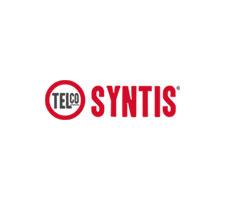 logo-syntis